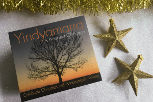 yindyamarra-recording
